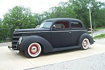 1938 Ford Standard for sale 100852412