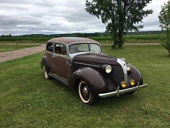 1938 Hudson Terraplane for sale 100891471