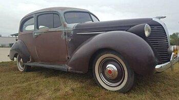 1938 Hudson Terraplane for sale 100942901