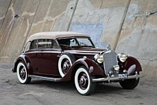 1938 Mercedes-Benz 320 for sale 100962282