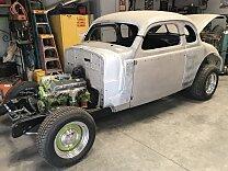 1938 Oldsmobile Custom for sale 100997113