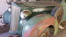 1938 Packard Super 8 for sale 100830602