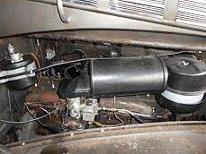 1938 Pontiac Deluxe for sale 100813712
