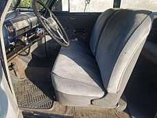 1939 Buick Special for sale 101018482
