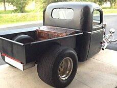1939 Chevrolet Custom for sale 100802480