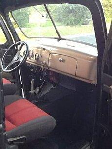 1939 Chevrolet Custom for sale 100807740