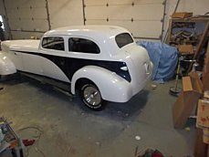 1939 Chevrolet Custom for sale 100837849