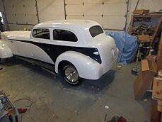 1939 Chevrolet Custom for sale 100837849