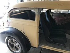 1939 Chevrolet Master Deluxe for sale 101006399