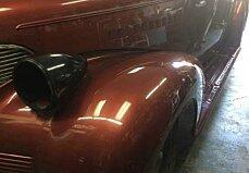 1939 Chevrolet Master for sale 100791630