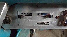 1939 Chevrolet Master for sale 100812612