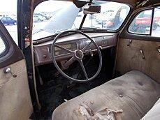 1939 Chevrolet Master for sale 100818477