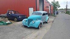 1939 Chevrolet Master for sale 100822730