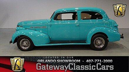 1939 Chevrolet Master for sale 100830361