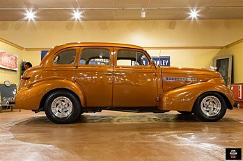 1939 Chevrolet Master for sale 100890687