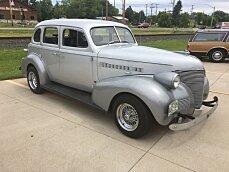 1939 Chevrolet Master for sale 100887231
