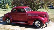 1939 Chevrolet Master for sale 101009140