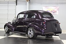 1939 Chevrolet Other Chevrolet Models for sale 100811936