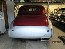 1939 Chevrolet Other Chevrolet Models for sale 100852115