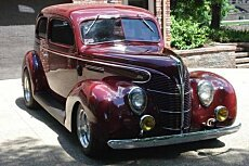 1939 Chevrolet Other Chevrolet Models for sale 100862736