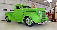 1939 Chevrolet Other Chevrolet Models for sale 101027614