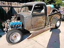 1939 Chevrolet Pickup for sale 101028024