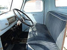 1939 Chevrolet Pickup for sale 100906535