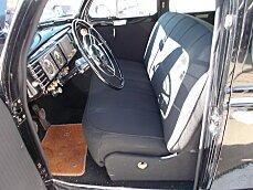 1939 Chrysler Royal for sale 100812154
