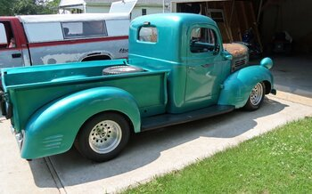 1939 Dodge Other Dodge Models for sale 100785514
