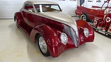 1939 Ford Custom for sale 100930041