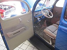 1939 Ford Deluxe for sale 100780860