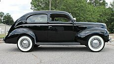 1939 Ford Deluxe for sale 100894536