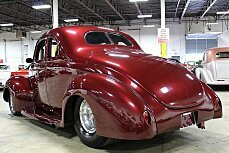1939 Ford Other Ford Models for sale 100888190