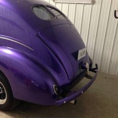 1939 Ford Other Ford Models for sale 100955981