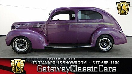 1939 Ford Other Ford Models for sale 100964233
