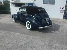 1939 Ford Other Ford Models for sale 100966075