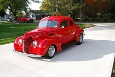 1939 Ford Other Ford Models for sale 100978353