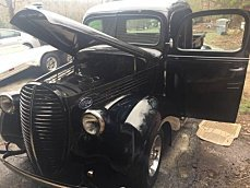 1939 Ford Pickup for sale 100865234