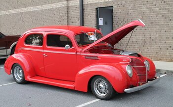 1939 Ford Standard for sale 100747637