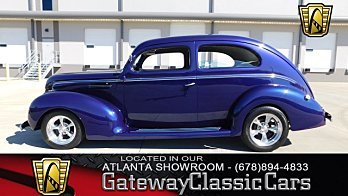 1939 Ford Standard for sale 100964639