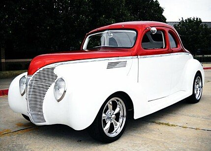 1939 Ford Standard for sale 100953341