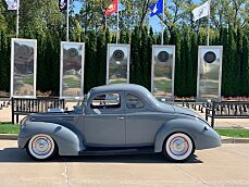 1939 Ford Standard for sale 101041026