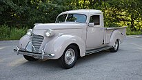 1939 Hudson Other Hudson Models for sale 100778383