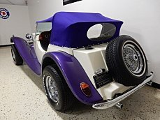 1939 Jaguar SS100 for sale 100746116