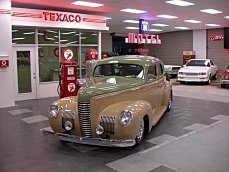 1939 Nash Ambassador for sale 100732470