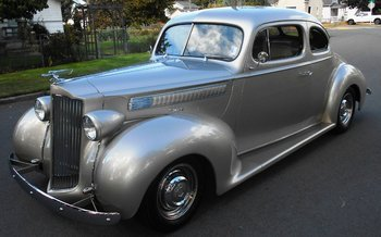 1939 Packard Model 110 for sale 100789535