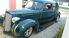 1939 Packard Other Packard Models for sale 100823010