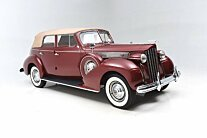1939 Packard Super 8 for sale 100721785