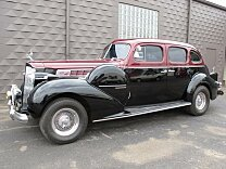 1939 Packard Super 8 for sale 100733605
