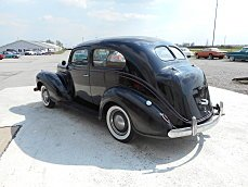 1939 Plymouth Other Plymouth Models for sale 100753026